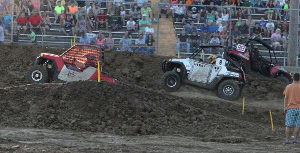 019 UTV Races.jpg