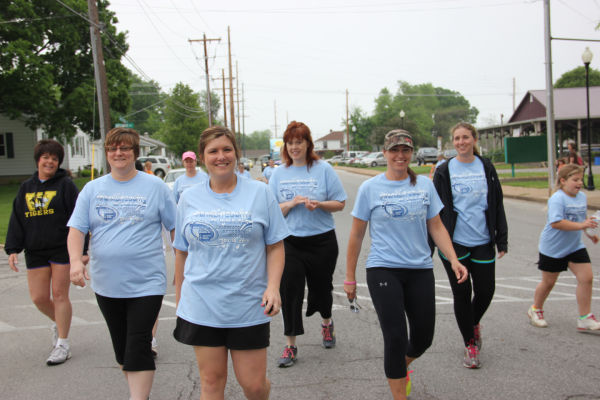 010 Relay for Life Run Walk 2013.jpg