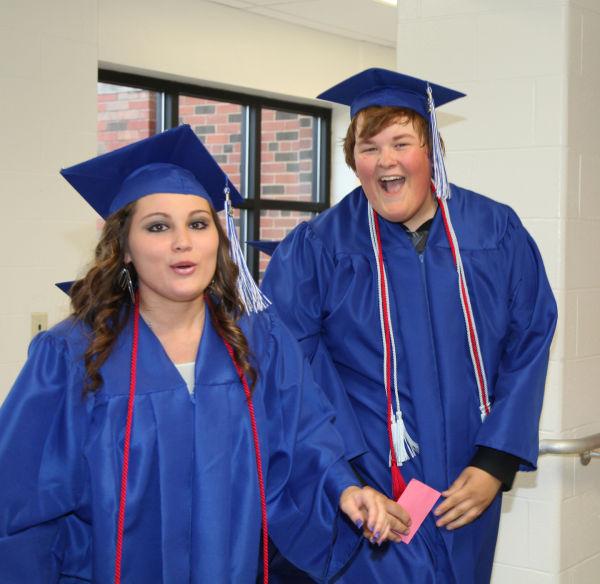 084 WHS graduation 2013.jpg