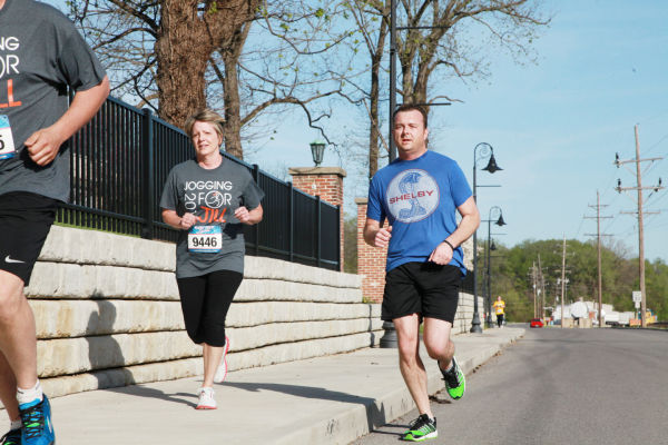 028 Melanoma Miles for Mike Run Walk 2014.jpg
