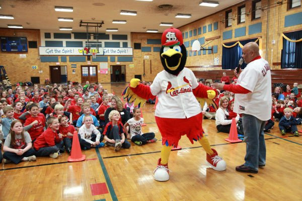 010 Fred Bird at SFB Grade School Jan 2014.jpg