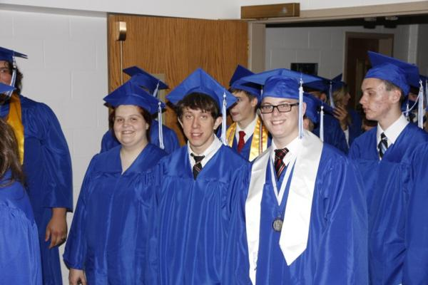 009 WHS Graduation 2011.jpg
