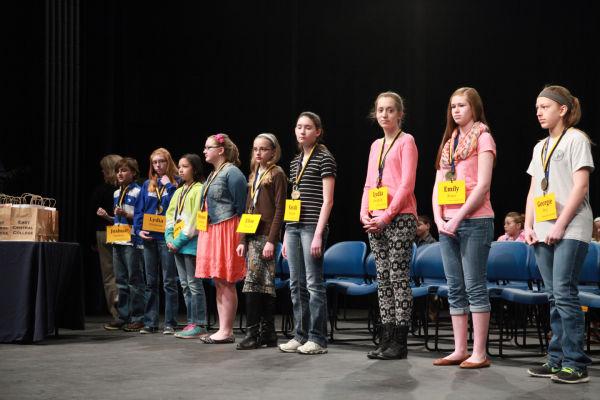 048 Spelling Bee 2014.jpg