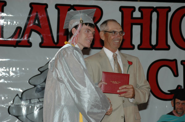 040 St Clair High Graduation 2013.jpg