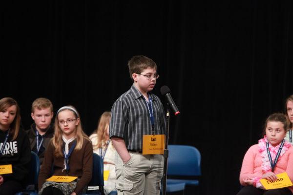 020 Spelling Bee 2014.jpg