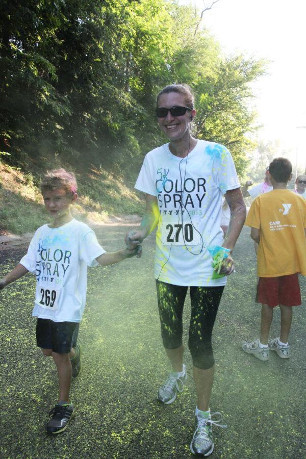 052 YMCA Color Spray Run 2013.jpg