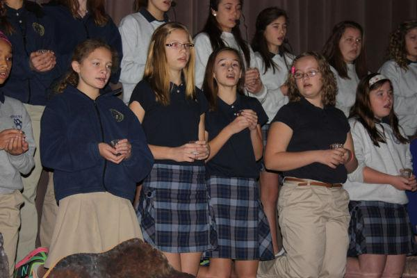013 IC Holiday Concert.jpg