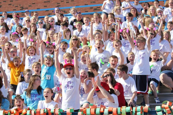 002 Childresn Relay for Life 2014.jpg
