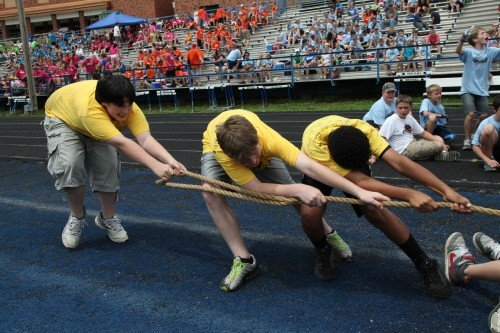 029 WSD tug of war.jpg