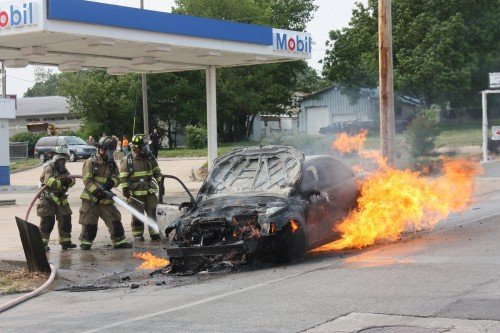 006 Union Car Fire.jpg