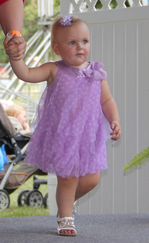 011 Franklin County Fair Baby Contest.jpg