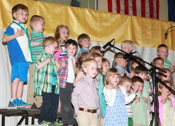 020 St John Preschool Concert 2014.jpg