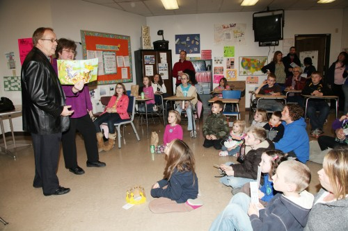 006 Family Reading Night 2012.jpg