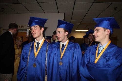 062 SFBRHS Grad 2012.jpg