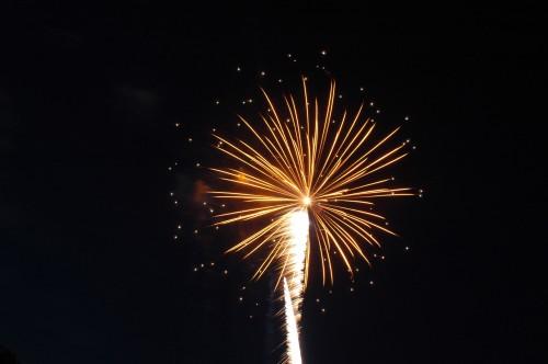 014 SCN fireworks.jpg