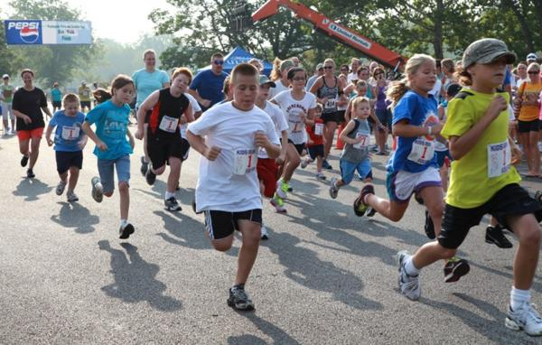007 Fair Fun Run 2011.jpg