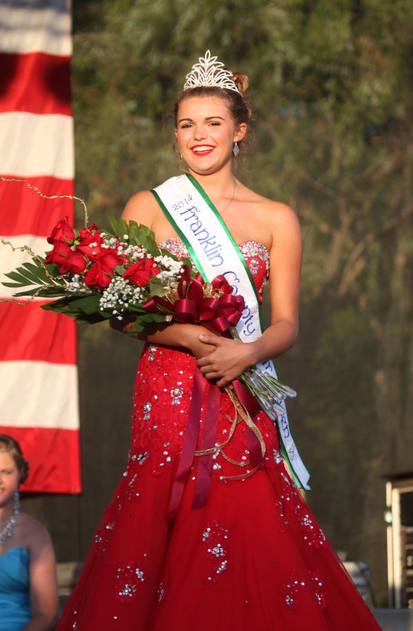 034 Franklin County Fair Queen Contest 2014.jpg