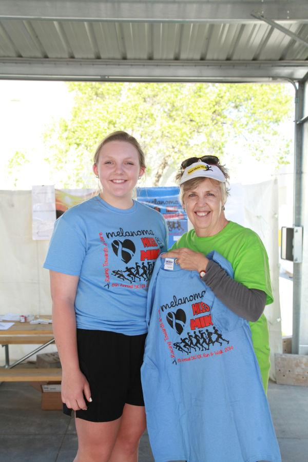 001 Melanoma Miles for Mike Run Walk 2014.jpg
