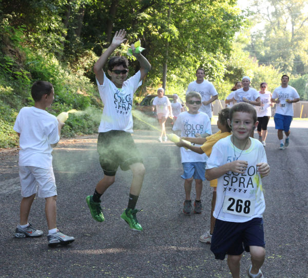 044 YMCA Color Spray Run 2013.jpg