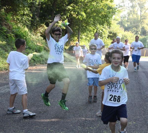 044 YMCA Color Spray Run 2013.jpg