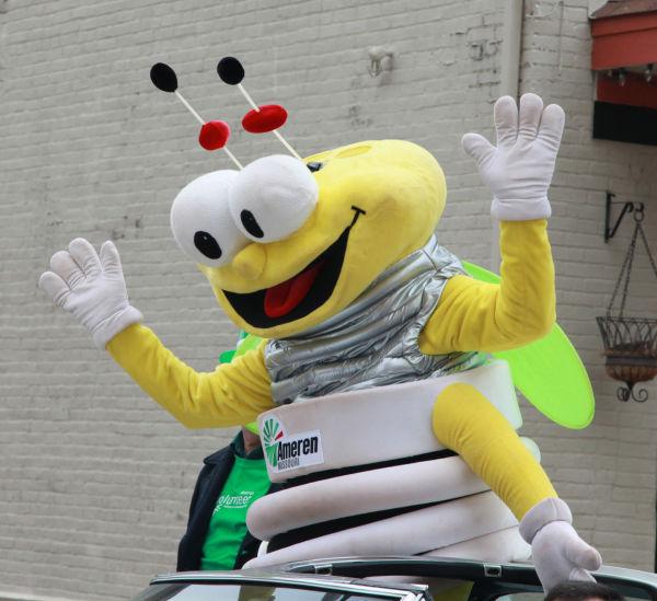 014 SP Parade 2014.jpg
