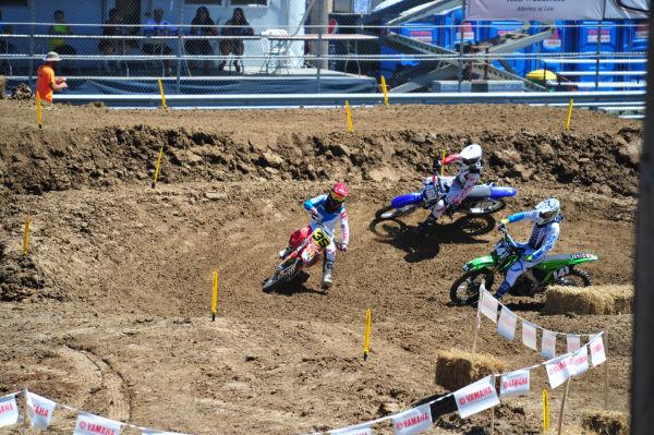 071FairMotocross13.jpg