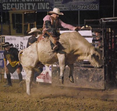 003 Fair Bull Riding.jpg