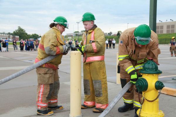 023 Junior Fire Academy 2014.jpg