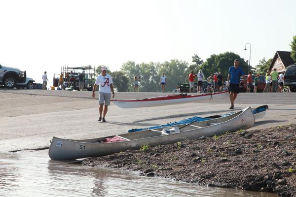 001 Race for the Rivers 2014.jpg