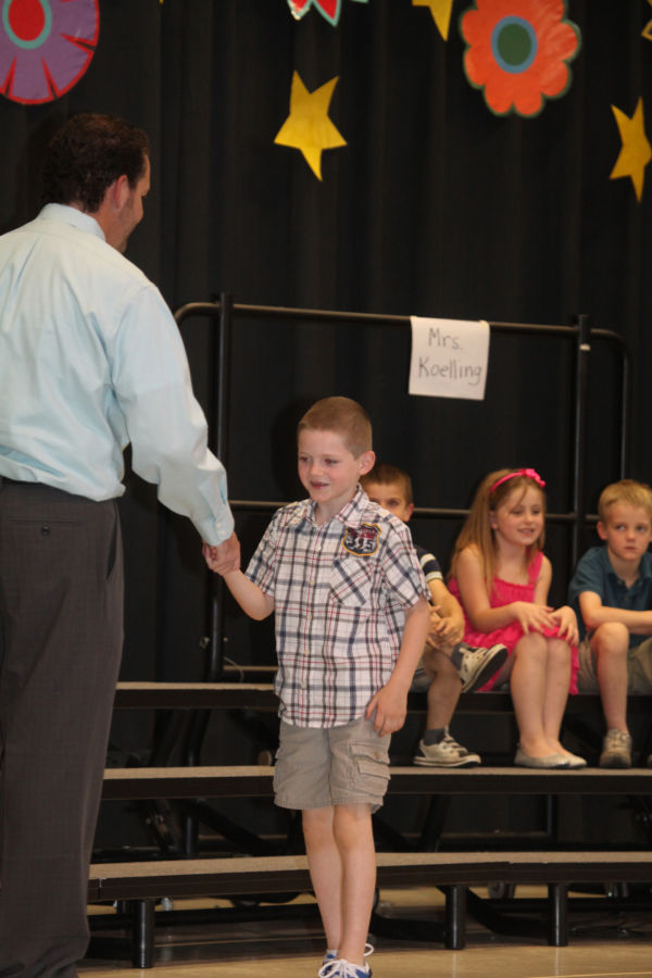 028 Union Central Kindergarten Graduation.jpg