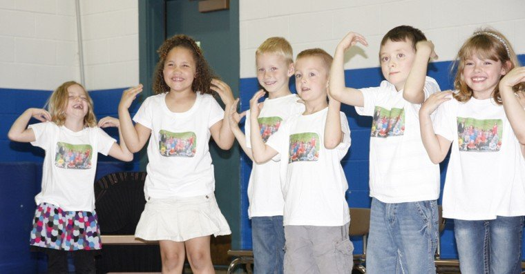 007 Labadie Kindergarten Celebration.jpg