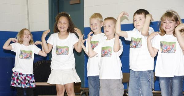007 Labadie Kindergarten Celebration.jpg