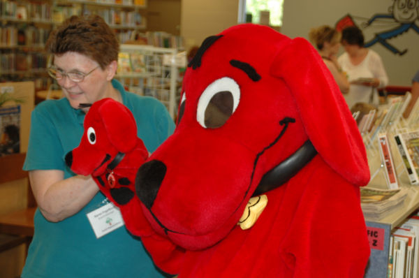 009 Clifford in St Clair.jpg