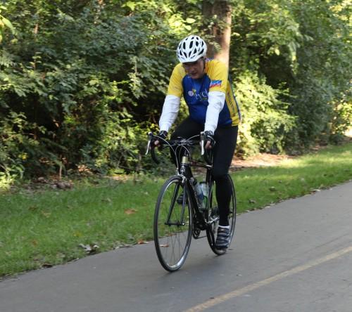010 FCSG cycling.jpg