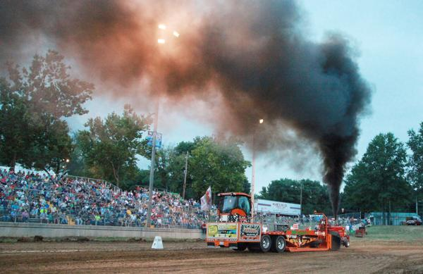 026 Tractor Pull at the Fair 2014.jpg