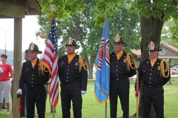 026 Memorial Day Service Washington.jpg