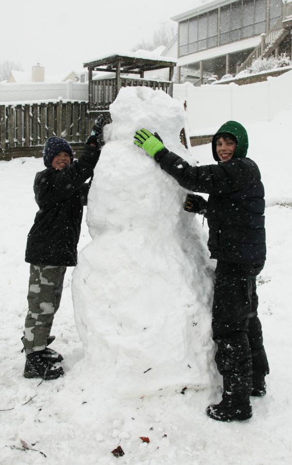 014 March Snow.jpg