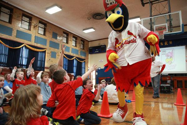 025 Fred Bird at SFB Grade School Jan 2014.jpg