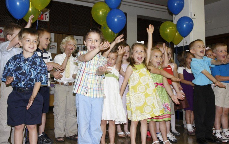 003 Junior Kindergarten Grads.jpg