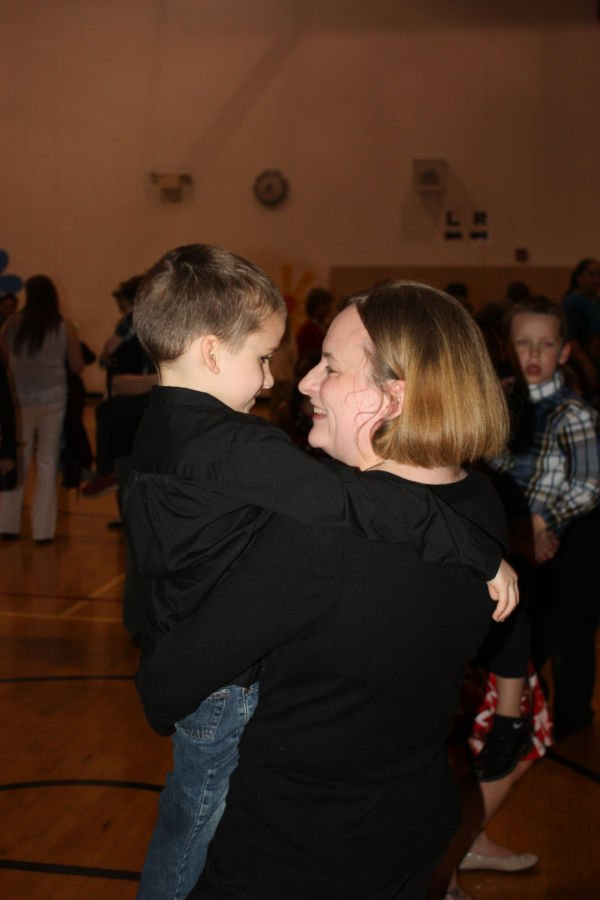 020 Union Family Dance 2014.jpg