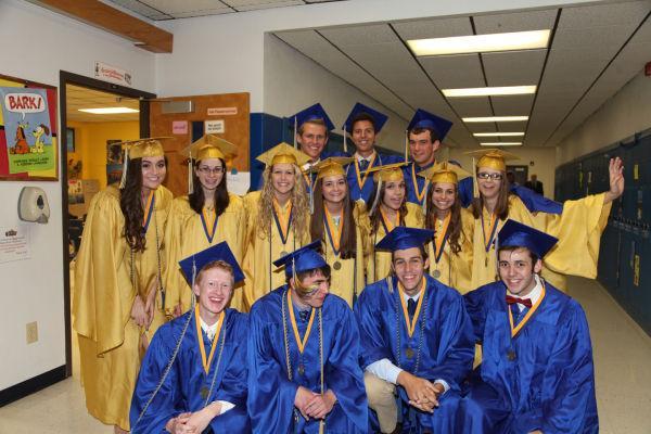 009 SFBRHS graduation 2013.jpg