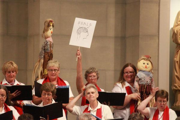 027 Combined Christian Choir Summer 2014.jpg
