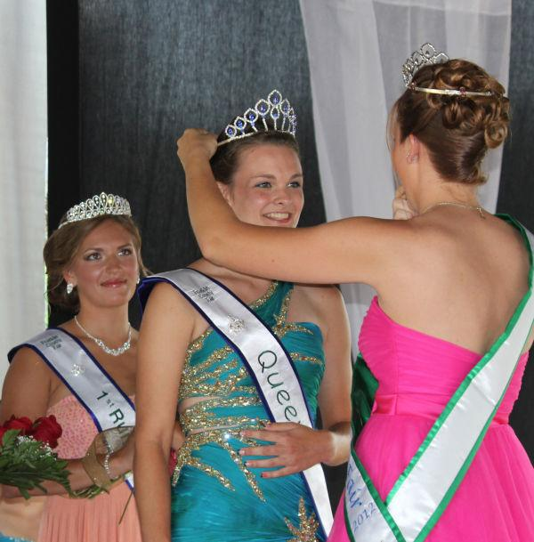 025 Franklin County Queen Contest.jpg