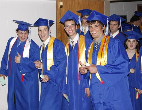 007 WHS Graduation 2011.jpg