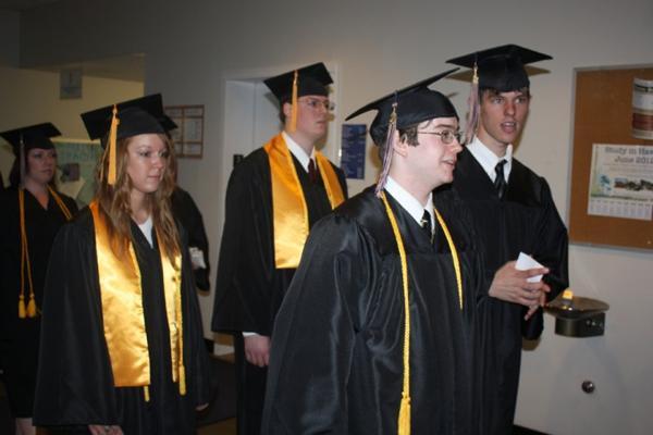 022 ECC Grads.jpg