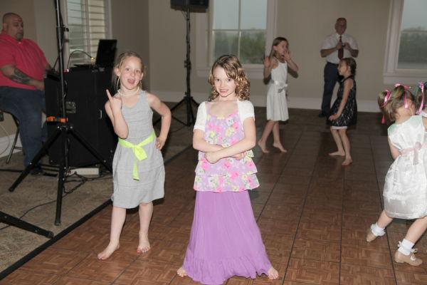 001 SFB Father Daughter Dance 2014.jpg