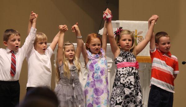 006 Immanuel lutheran Kindergarten graduation.jpg