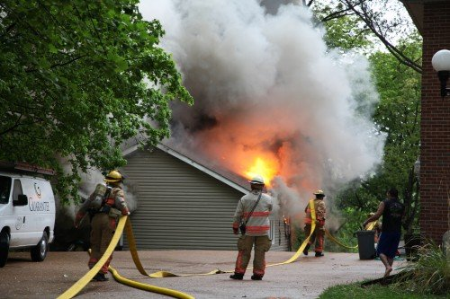 003 Fire on Wishwood.jpg