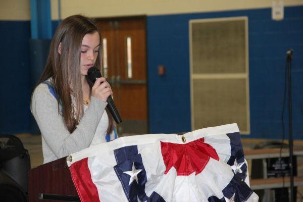 005  School Veterans Day program.jpg