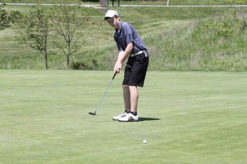001whsgolf12.jpg